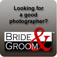 Looking for a good photographer?