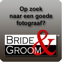 Op zoek naar een goede fotograaf vooj jullie huwelijk?